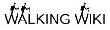 walking-wiki-logo-r-226x63.jpg